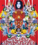 Top 10 khuynh hướng nghệ thuật đương đại