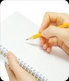 Đề thi chọn HSG huyện năm học 2015-2016 môn Văn+Sử+Địa+GDCD lớp 6+7+9 - Phòng Giáo dục và Đào tạo huyện Châu Thành