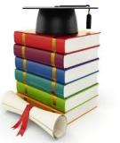 Báo cáo thực tập tốt nghiệp ngành Quản lý nhà nước: Quản lý nhà nước về an ninh quốc phòng tại địa bàn xã Đắk Dục