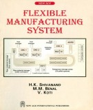 Ebook Flexible manufacturing system: Part 2