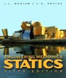Ebook Engineering mechanics statics: Part 1