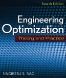 Ebook Engineering optimization theory and practice (4th edition): Part 1