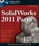 Ebook SolidWorks 2011: Part 2