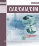 Ebook CAD/CAM/CIM (3rd edition): Part 1