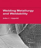 Ebook Welding metallurgy and weldability: Part 2