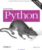 Ebook Learning python (5th edition): Part 1