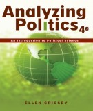 Ebook Analyzing politics (4th edition): Part 1