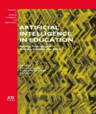 Ebook Artificial intelligence in education: Part 1