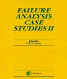 Ebook Failure analysis case studies II: Part 1