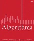 algorithms (4th edition): part 2