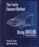 Ebook Finite element method using MATLAB (2nd edition): Part 1