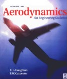 Ebook Aerodynamics for engineering students (5th edition): Part 2