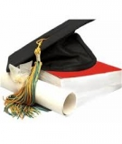 Tóm tắt Luận án Tiến sĩ Khoa học giáo dục: Nghiên cứu giải pháp nhằm nâng cao chất lượng công tác giáo dục thể chất các trường thành viên Đại học Quốc gia thành phố Hồ Chí Minh