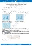 Hướng dẫn giải bài 1,2,3 trang 53 tiết 43 SGK Toán 4