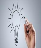 Sáng kiến kinh nghiệm: Phát triển năng lực tư duy cho học sinh qua việc sử dụng hệ thống câu hỏi tích hợp trong giảng văn trung học cơ sở