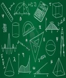 Hướng dẫn học tập học phần Phương pháp dạy học Toán