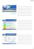 Bài giảng Cơ sở dữ liệu: Tổng quan về hệ thống cơ sở dữ liệu - ThS. Trịnh Hoàng Nam