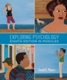 Ebook Exploring psychology (8th edition): Part 2