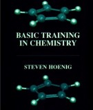 Ebook Basic training in chemistry: Part 2