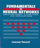 fundamentals of neural networks: part 2