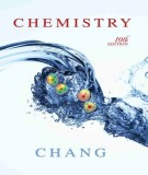 chemistry (10th edition): part 1