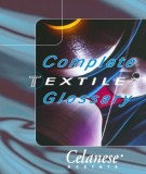 Ebook Complete textile glossary: Part 1