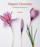 Ebook Organic chemistry (2nd edition): Part 1