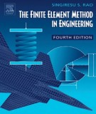 Ebook The finite element method in engineering (4th edition): Part 1