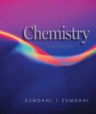 Ebook Chemistry (7th edition): Part 1