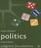 Ebook Politics (2nd edition): Part 2