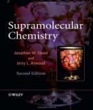 Ebook Supramolecular chemistry (2nd edition): Part 2