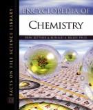 Ebook Encyclopedia of chemistry: Part 2