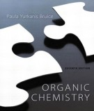 organic chemistry (7th edition): part 1
