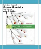 Ebook Organic chemistry (7e): Part 2