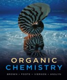 Ebook Organic chemistry (6th edition): Part 1