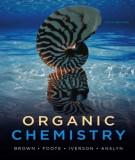 organic chemistry (6th edition): part 1