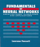 Ebook Fundamentals of neural networks: Part 1