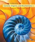 Ebook Introduction to general, organic and biochemistry (9th edition): Part 2