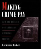 Ebook Marketing crime pay - Law and order: Part 1