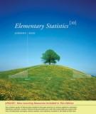 Ebook Elementary statistics (10th edition): Part 2