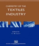 Ebook Chemistry of the textile industry: Part 2