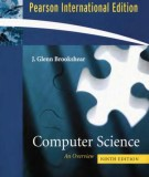 Ebook Computer science (9th edition): Part 1