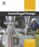 Ebook Practical centrifugal pumps - Design operation and maintenance: Part 1