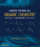 Ebook Arrow pushing in organic chemistry: Part 1