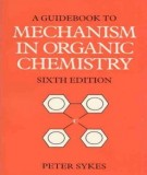 Ebook Aguidebook to Mechanism in organic chemistry (6th efition): Part 2