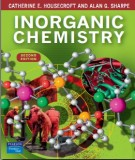 inorganic chemistry (2nd edition): part 2
