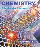 Ebook Chemistry a molecular approach (4th edition): Part 1