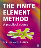 Ebook The finite element method: Part 2