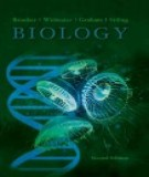 Ebook Biology (2nd edition): Part 1