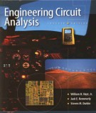 Ebook Engineering circuit analysis (7th edition): Part 1